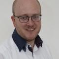 Hannes Dettmann