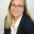 Victoria Müller
